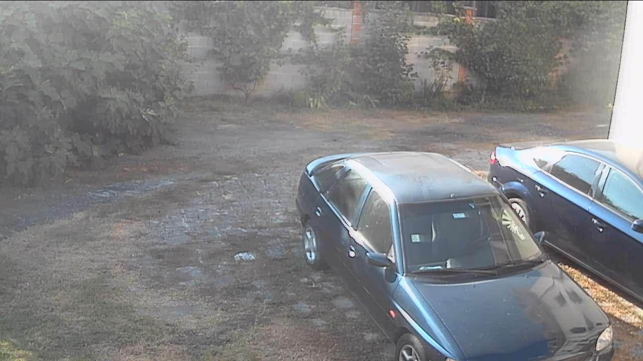 park view Levski